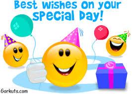 birthday greeting cards orkut scraps malayalam scraps emo scraps
