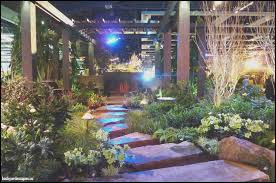 home and garden show dc home design