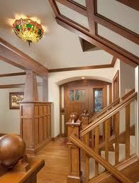 prairie style interior design home design ideas and pictures