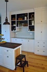 choosing a backsplash choosing a tile backsplash for the kitchen newlywoodwards