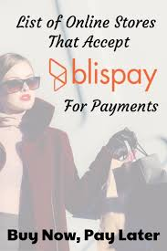 93 best buy now pay later images on blogging fashion