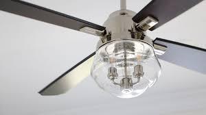 Wall Mount Bedroom Fans Bedroom Chandeliers Ceiling Fans Sea Glass Lamps Decorative