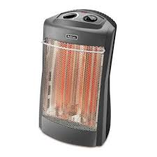 Small Bedroom Gas Heaters What U0027s The Difference Between Radiant U0026 Convection Space Heaters