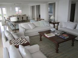 living room groups spectacular 5 mbr penthouse on grace homeaway grace bay