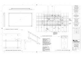 av system design vtc executive boardroom by kelly wagnon at