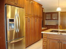 Kitchen Remodel Cabinets 26 Best Kitchen Remodels Images On Pinterest Remodels Kitchen