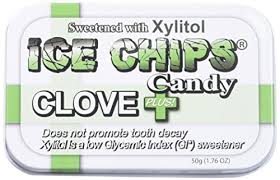 where to buy chips candy chips candy crafted tin clove plus candy 1 76 ounce