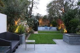 collection house garden design pictures photos free home
