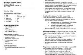building a resume website sample resume websites reentrycorps