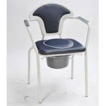 chaise handicap enfile bas de contention pour aidant ombinôme compenser le