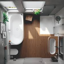 vasca da bagno salvaspazio bagno piccolo le soluzioni salvaspazio casa design