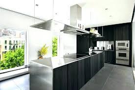 kitchen island hoods kitchen island with range size of small kitchen design island