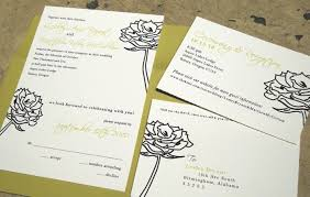 best wedding invitation websites best site for wedding invitations allabouttabletops