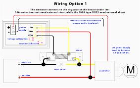 sun gauges wiring diagram wiring diagram byblank