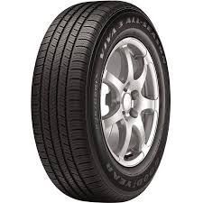 black friday tire deals 2014 goodyear viva 3 all season tire 235 65r18 106t walmart com