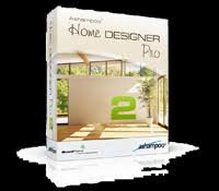 Ashampoo Home Designer Pro 3 Review Ashampoo Home Designer 2 0 Improves Startup Wizard Adds New