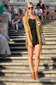20 style tips how to wear rompers jumpsuits outfitt ideas
