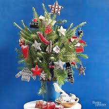 twinkle light christmas tree walmart tabletop christmas tree the twinkle tabletop tree tree trees