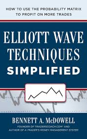 elliot wave techniques simplified how to use the probability
