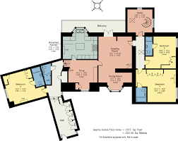 floor plans of castles property tours for the tunstall thurland castle tunstall la6 2qr