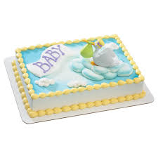 Kroger Cakes Prices Designs And Ordering Process Cakes Prices