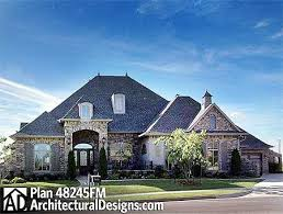 best 25 one level homes ideas on one level house