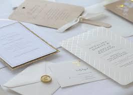 Inexpensive Wedding Programs 20 Best Wedding Invitations Images On Pinterest Wedding Supplies
