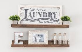 picture ledge shelf wall shelf nursery shelf picture