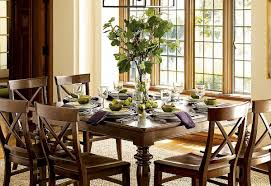 Dining Room Sets In Houston Tx by Furniture Fill Your Home With Appealing Katyfurniture For