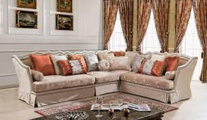 Formal Livingroom by Sectional Sofa For Formal Living Room Insurserviceonline Com