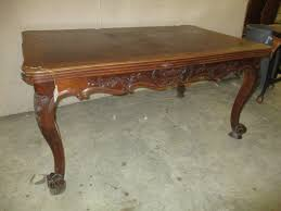 antique looking dining tables buy antique french table dining table dining room table oak