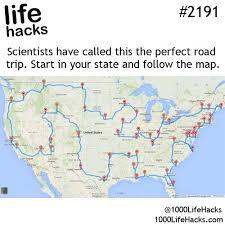 best 25 road trip hacks ideas on road trip app app