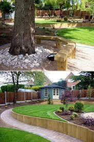 garden layout ideas small garden garden design landscape back garden designs herb garden design