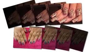 soak nail massage and spa in springfield il 62704 658 youtube