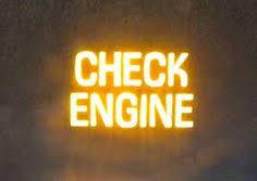 Check Engine Light Oil Change How To Reset Oil Light Volkswagen Jetta 2011 2012 2013 2014