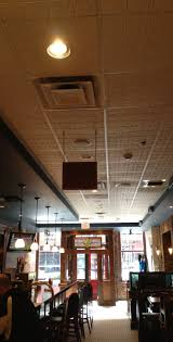 ceiling horrifying armstrong drop ceiling tiles 2x4 enthrall