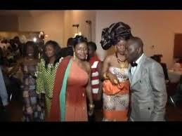mariage congolais congo togo 12 mariage traditionnel de et nibfante a suivre