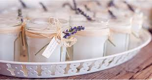 cheap wedding favors ideas 60 awesome cheap personalized wedding favors wedding idea
