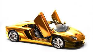 lamborghini aventador gold simplywallpapers com lamborghini lamborghini aventador cars gold