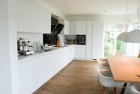 bank für küche küche mit esstisch und bank
