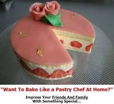 85 best cake decorating images on pinterest cake decorating
