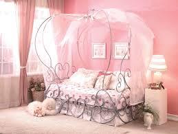 Twin Canopy Bedding by Acme 37190t Priya Silver Metal Twin Canopy Bed Sierra U0027s Room