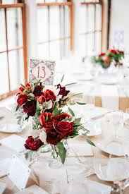 best 25 red table decorations ideas on pinterest gingham party