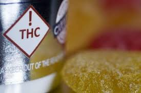 edible thc products colorado marijuana regs no candy like edibles bigger thc potency