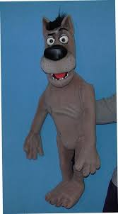 puppets for sale 250 best puppets images on puppets puppet and