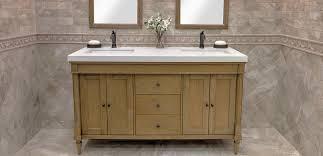 bathroom designs bathroom vanity lights clearance in master