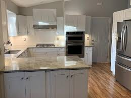 used kitchen cabinets for sale kamloops bc how much does it cost to replace kitchen cabinets