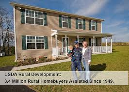 usda rual development usda rural development loan colorado usda loans colorado usda