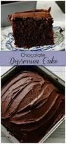 best 25 eggless chocolate cake ideas on pinterest egg free