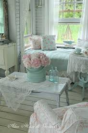 home decor blogs shabby chic shabby chic decoration drone fly tours